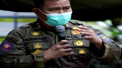Kemendagri: Polisi Pamong Praja Dapat Diangkat Menjadi Penyidik PNS