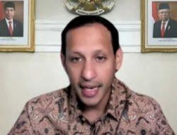 Peringatan Hakteknas ke-26, Momentum Tumbuhkan Kepercayaan Diri Bangsa Indonesia