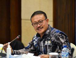 Komisi VI DPR Tagih Janji Teten Masduki Terkait 500 Unit Koperasi Modern