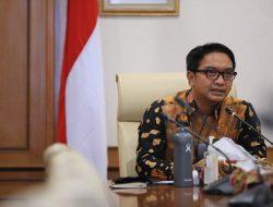 Kas Pemerintah Daerah di Perbankan telah dipersiapkan sesuai peruntukannya